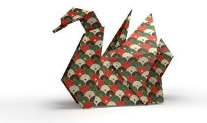 origami-938537__3401